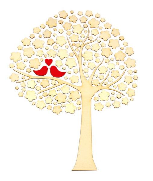 Svatebni Strom